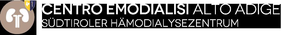Centro Emodialisi Alto Adige
